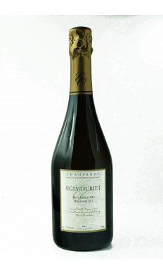 Sant Armettu Pivarella Blanc 2013