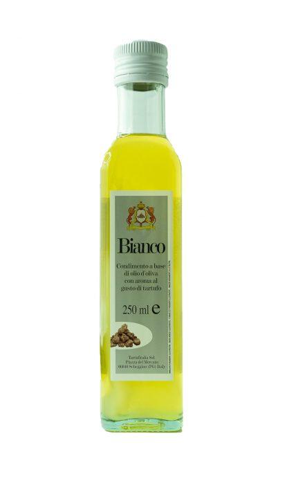 Urbani huile de truffe blanche 250ml