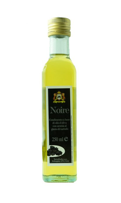 Urbani huile de truffe noire 250ml
