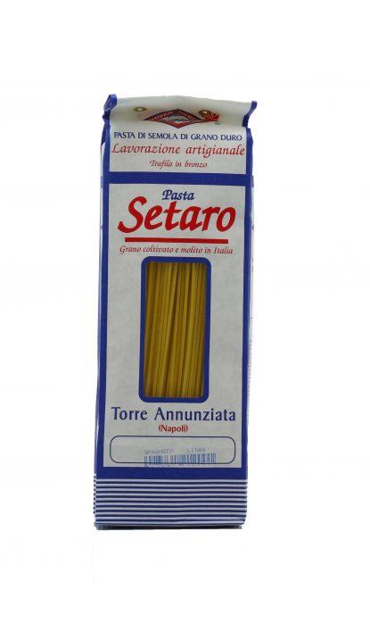 Setaro Spaghetti 1 kg