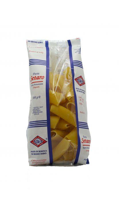 Setaro Cannelloni 500 g