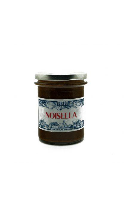 Orto Noisella 210 g