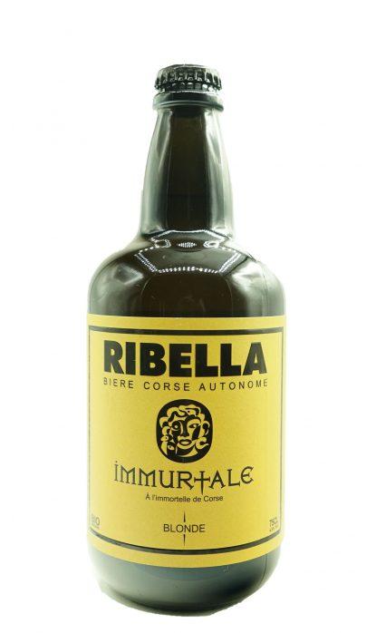 Ribella Immurtale 75 cl