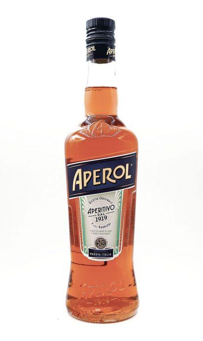 Aperol 15% 70 cl