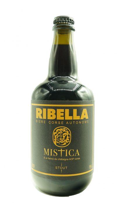Ribella Mistica 6.9% 75 cl