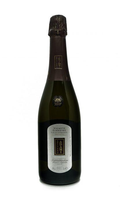 Adami Prosecco Vigneto Giardino Dry 11%