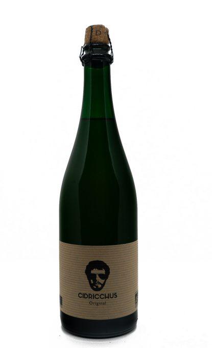 Cidricchus Cidre Original