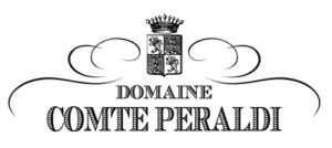 DOMAINE PERALDI