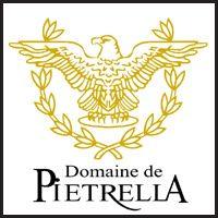 DOMAINE PIETRELLA