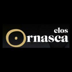 CLOS ORNASCA