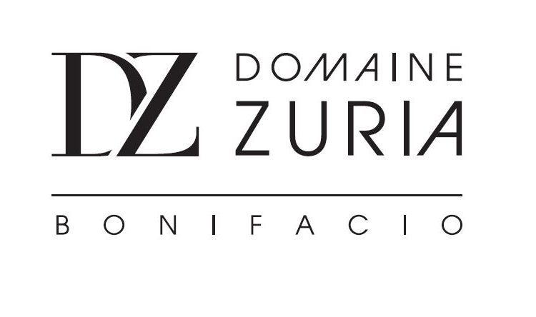 DOMAINE ZURIA